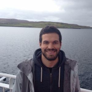 image of Danilo