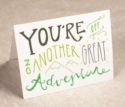 3d06e06cc5eee1d52de55e1b28b85510--encouragement-ideas-goodbye-cards