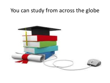 9971057281-admission-in-distance-learning-education-ma-graduation-course-3-638