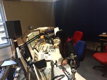 kexin-bbc (1)