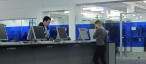 UoM library